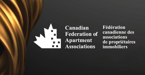 Award-CFAA-Right