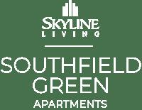 SL-Southfield-Green-Logo-2020-vertical-White