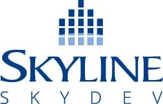 SkyDev-Logo