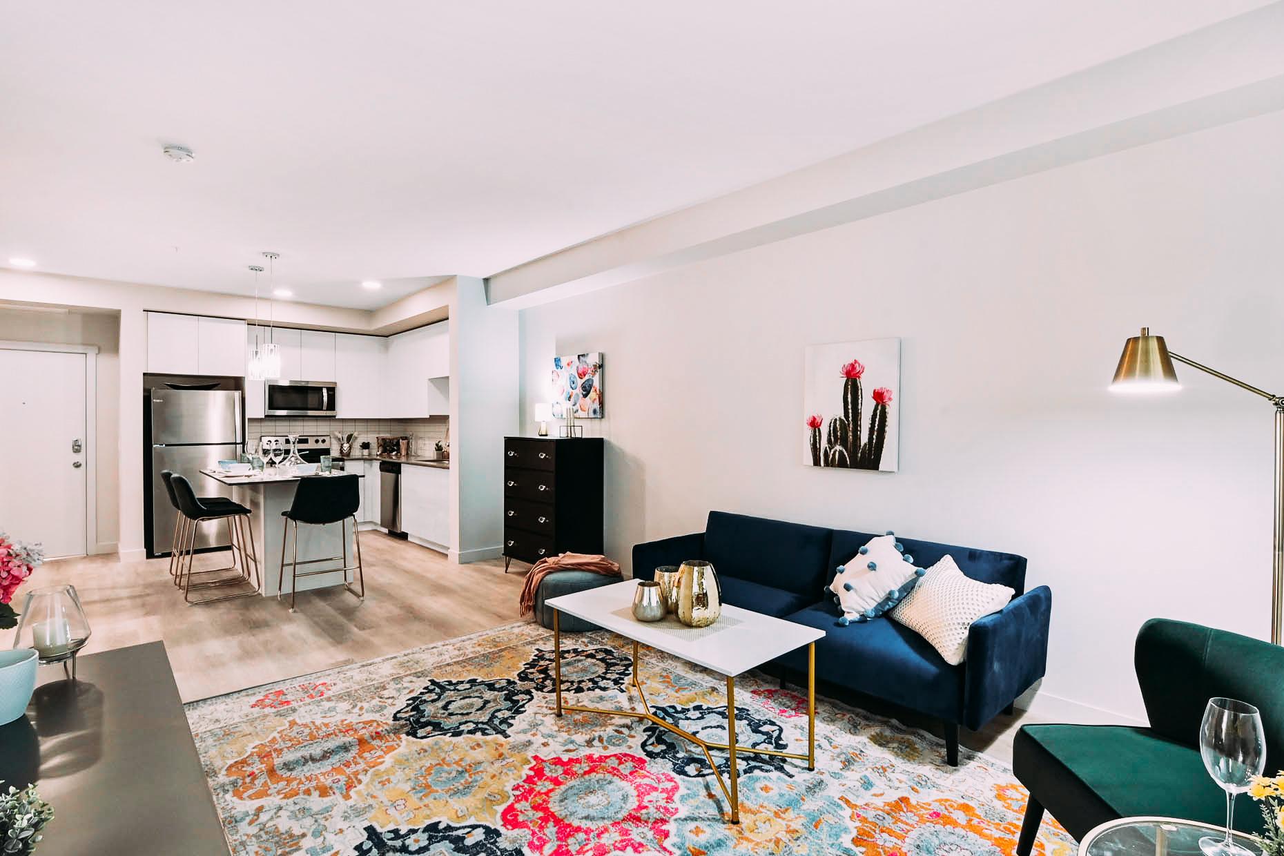 2200 Majoros Rd_Apartments_Unit103_9