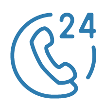 Icon-24-Hour-Services-Blue