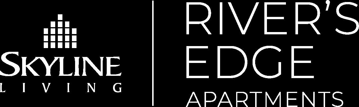 RIVERS-EDGE_WHITE_HorizontalLogo-2021