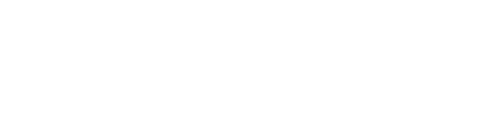 SL-Lancaster-Park-Logo-2020-horizontal-White