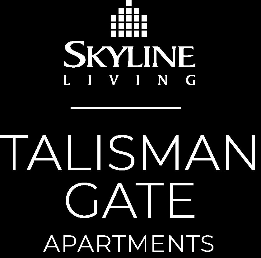 SL-Talisman-Gate-Logo-2020-vertical-White