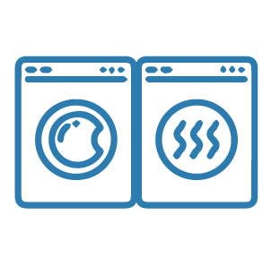 Skyline-Living-Amenity-Icon-In-Suite-Laundry-2