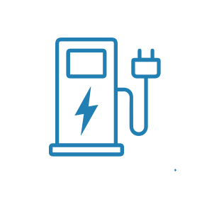 Skyline-Living-Amenity-Icon-Large-Private-evcharging